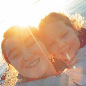 Childminders Westmeath
