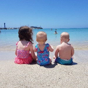 Babysitter required in Arklow, County Wicklow, Ireland
