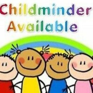 Babysitter required in Killarney, County Kerry, Ireland