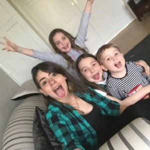 Childminders Kildare