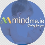 Babysitter required in Cork City, Ireland