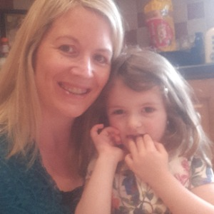 Babysitter required in Tullamore, Ireland