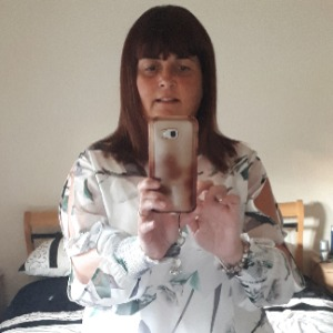 Babysitter required in Drogheda, Ireland