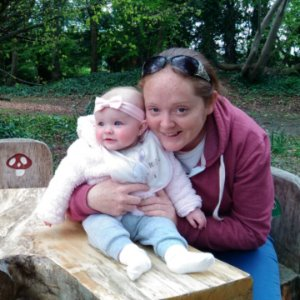 Babysitter required in Ballitore, County Kildare, Ireland