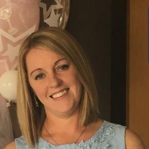 Navan Co Meath Women - Free Online Dating & Personals