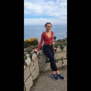 Babysitter required in Demesne, Dundalk, Co. Louth, A91 X6P4, Ireland
