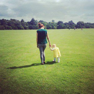 Babysitter required in Kilkenny, Ireland