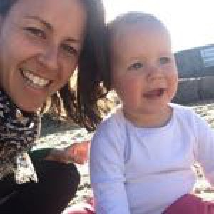Babysitter required in A63 N299, Rathdown Lower, Greystones, County Wicklow, IE