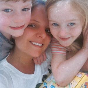 Babysitters Dublin