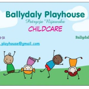 Babysitter required in Derrynagall, Co. Offaly, R35 R578, Ireland
