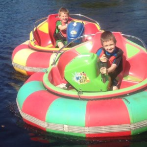 Babysitter required in Roundwood, County Wicklow, Ireland