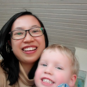 Babysitter required in 6 Dangan Avenue, Kimmage, Dublin 12, 爱尔兰