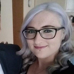 Babysitter required in Drogheda, Co. Louth, Ireland