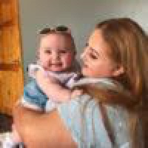 Babysitter required in A67 YC81, Merrymeeting, County Wicklow, IE