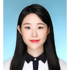 Babysitter required in Drogheda, 로우쓰 아일랜드