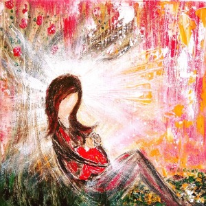 Babysitter required in Haggardstown, County Louth, Ireland