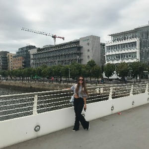 Babysitter required in Drogheda, County Louth, Irlanda
