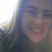 Babysitter required in Ardee, Ireland