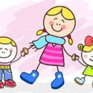 Babysitter required in Carrick-On-Shannon, County Leitrim, Ireland
