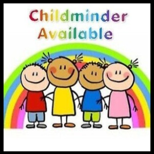 Babysitter required in Monaghan, Ireland