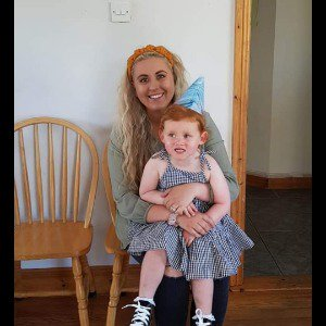 Babysitter required in Ballyvirrane, milltown Co. Kerry, V93 C4H9, Ireland
