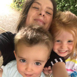 Babysitter required in Blackrock, County Dublin, Ireland