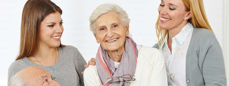 Top Tips For Home Safety For The Elderly in Ireland