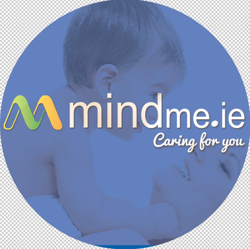 Babysitter required in Dublin, Ireland