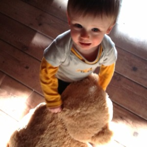 Babysitter required in Kilsallaghan, Fingal, Ireland
