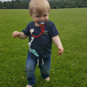 Babysitter required in Ballybane Road, Galway, Galway City, Ireland