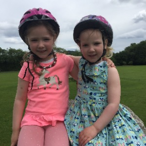 Babysitter required in Foxrock, Dublin, Ireland