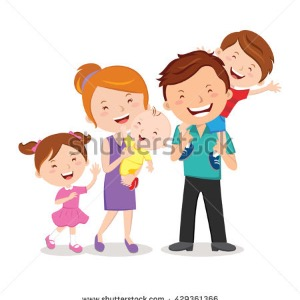 Babysitter required in Clontarf, Ireland