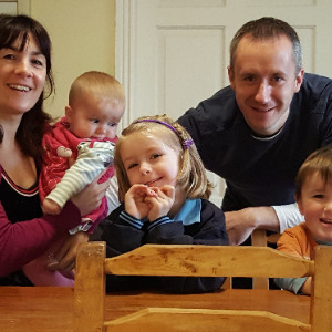 Babysitter required in The Avenue, Adare, Co. Limerick, V94 F8C7, Ireland