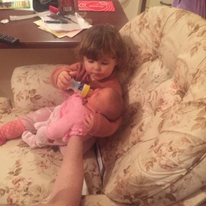 Babysitter required in Galway City, County Galway, Ireland