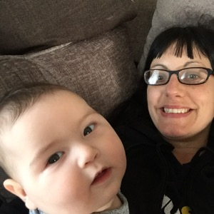 Babysitter required in 64 Lisheen Woods, Ovens, County Cork, Ireland