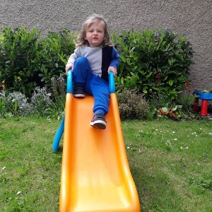 Babysitter required in Finglas South, Dublin, Co. Dublin, D11 F7Y3, Ireland