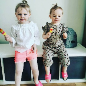 Babysitter required in Northside, Dublin, Co. Dublin, D15 X9P1, Ireland