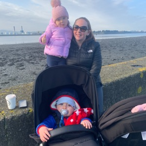 Babysitter required in Clontarf West, Dublin, Co. Dublin, D05 R923, Ireland