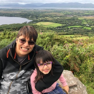 Babysitter required in Killorglin, County Kerry, Ireland